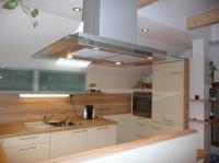 Кухня Creme-
