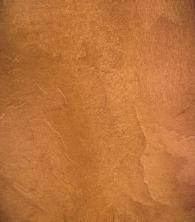 Плот за маса от верзалит