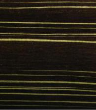 Тъмен плот за маса от верзалит