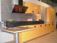 кухня LUX 7-
