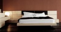 мебел за спалня по поръчка