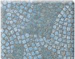 Плот за маса верзалитов мозайка