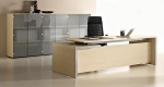 Мебели за офис