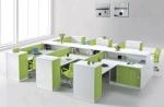 Офис мебели за директорски кабинет