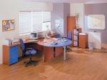 Обзавеждане за офиса