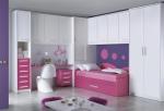 Нестандартни детски мебели