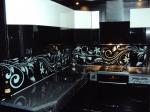 Обзавеждане за кухни с МДФ гланц