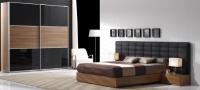 поръчкови мебели за обзавеждане на ваканционни жилища магазин