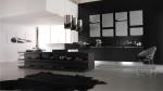 Мебели за кухня по индувидуален проект
