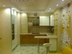 магазин Компактни кухни за ваканционни жилища