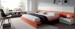 Обзавеждане за модерни спални