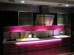 Кухненски шкафове с модерен дизайн