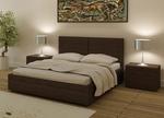 Спалня  за вашият дом