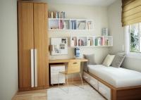 мебели по поръчка за детска стая