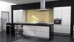 Луксозни кухни с модерен дизайн