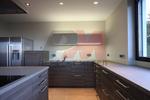 Кухни с модерен дизайн по индивидуален проект