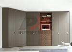 модерни гардероби за ваканционни жилища