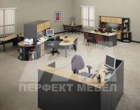 Офис мебели-