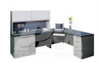 Офис Бюро-