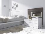 Индивидуалната Ви спалня