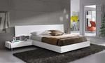 Функционално решение за спалня