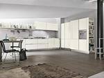 обзавеждане за луксозна кухня за къща