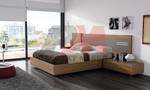 Безкомпромисно качество на спалните