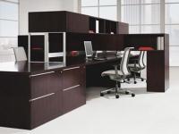 офис обзавеждане SPECIAL