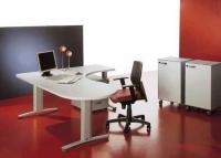 бюро за офис ПРЕСТИЖ