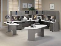 офис мебели STANDART