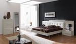 Уникални мебели за спалнята