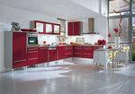 луксозни кухни  за дома