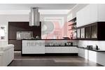 мебели за зона кухня