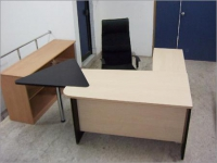 бюро по поръчка-