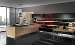 кухни с модерен дизайн