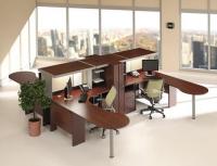 офис мебели по поръчка