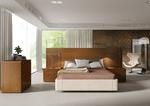 Спалнята по поръчка за Вас