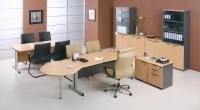 офис обзавеждане LUX