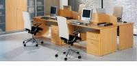 мебели за офис-