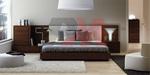 Индивидуални мебели по поръчка
