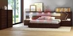 Индивидуални решения за мебели по поръчка
