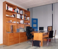 офис мебели 3-