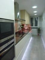 мебели лукс за нетипични кухненски помещения