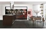 кухни за присвоени помещения