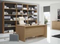 офис мебели 5-