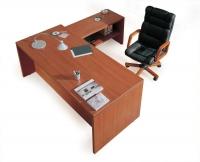 офис мебели 8-