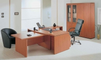 офис мебели 9-