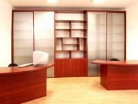 офис мебели 12-