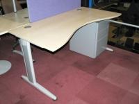 офис мебели 13-