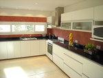 кухня за къща